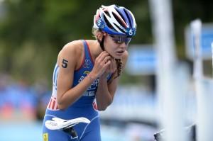 Poissy Triathlon - cassandre Edmonton 3_fichiers