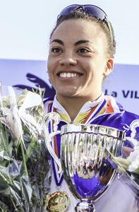 Poissy-Triathlon-Sandra-Dodet