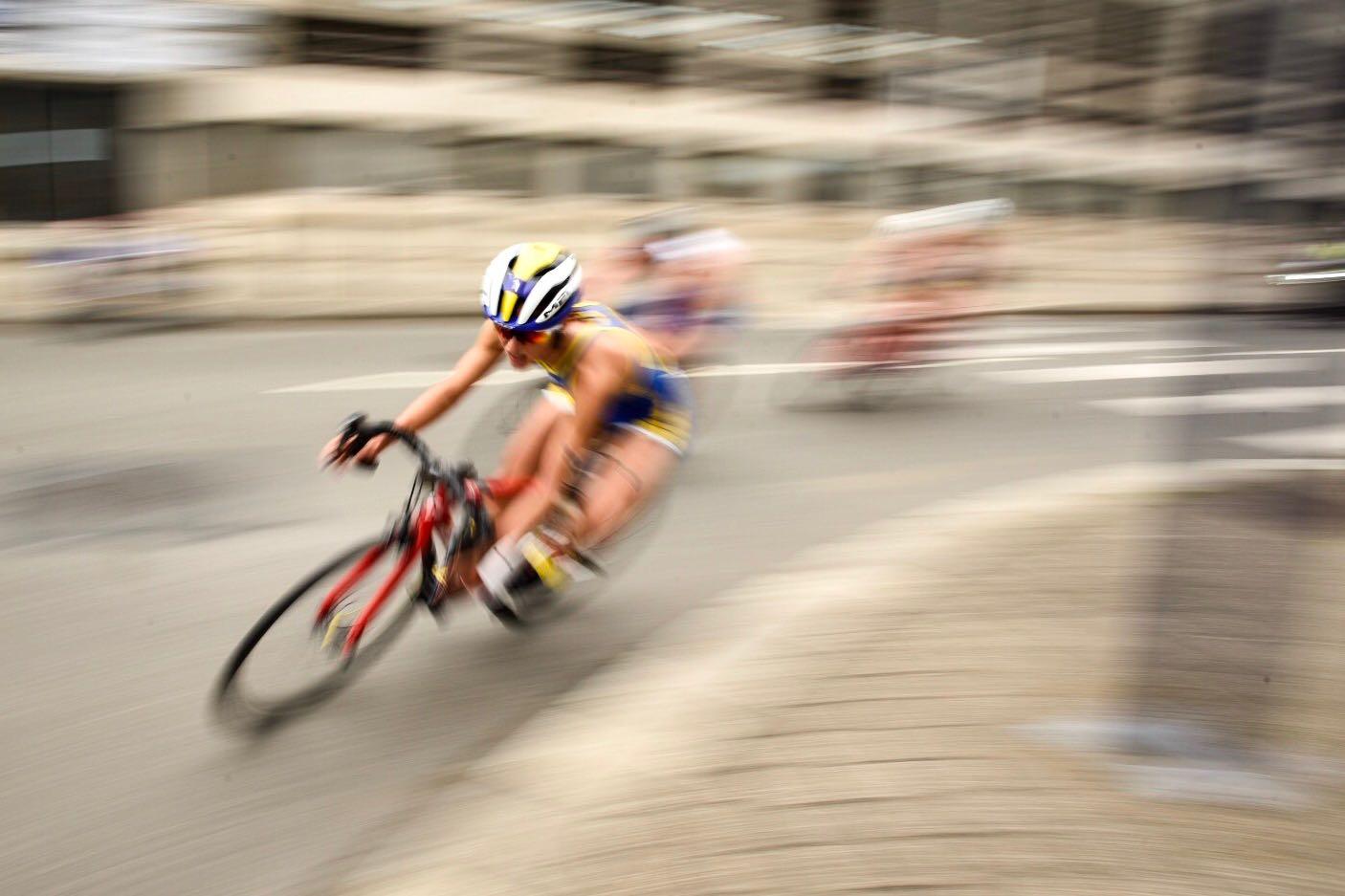 Grand Prix de Dunkerque et Résultats Internationaux