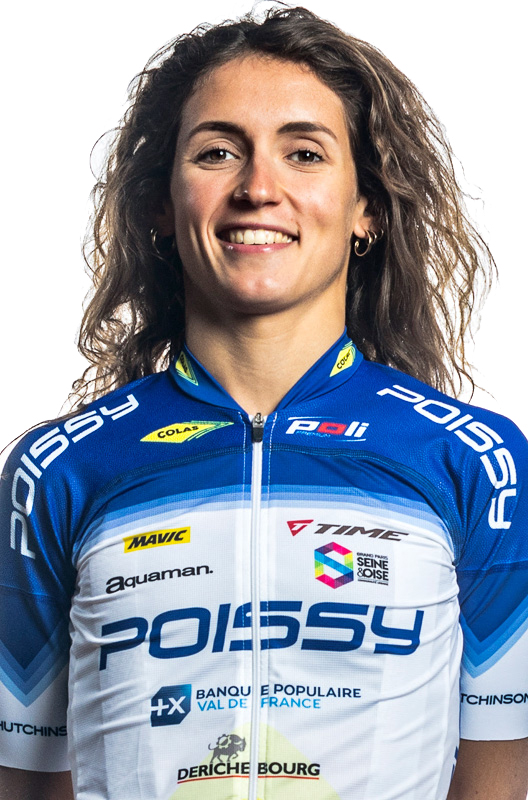 Léonie Périault