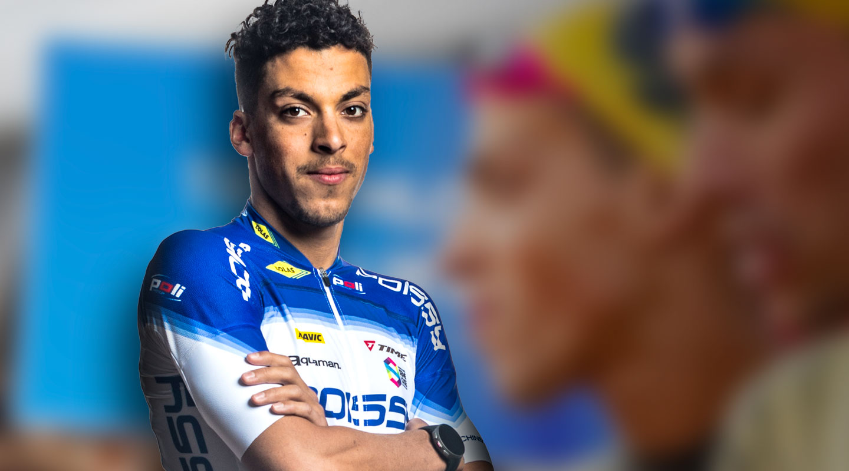 Antoine Duval