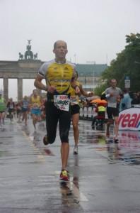 Stephan Bole Berlin