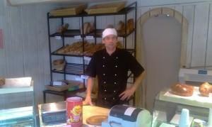 charly-boulanger1
