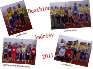 duathlon-andresy-souvenir