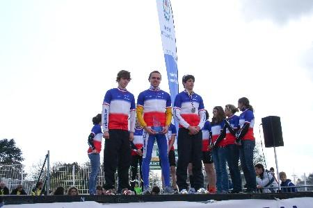 equipe-cadet