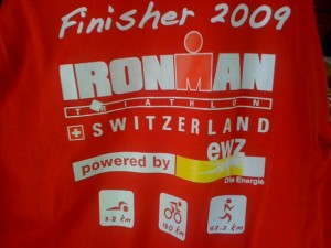 poissytriathlon-IronmanRoth