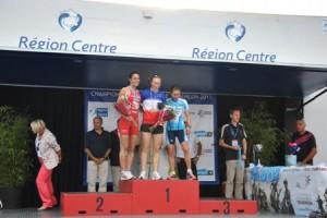 jess-championne-de-france-2011