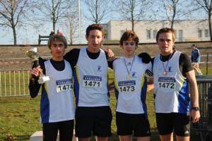 juniors-hommes-cross-2012