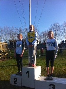 podium-benjamines-cross-2012