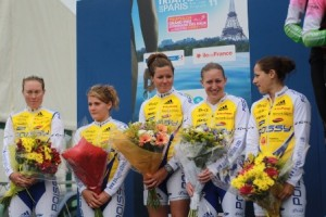 podium-fille-paris