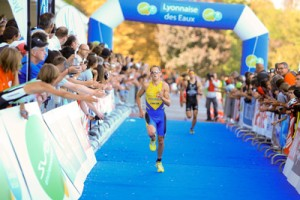 poissy-triathlon-paris1