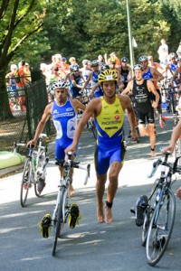 poissy-triathlon-paris3
