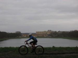 run-and-bike-3-versailles-2012