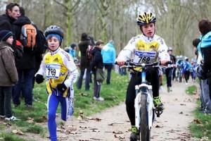 run-and-bike-5-versailles-2012