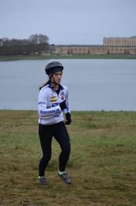 run-and-bike-6-versailles-2012